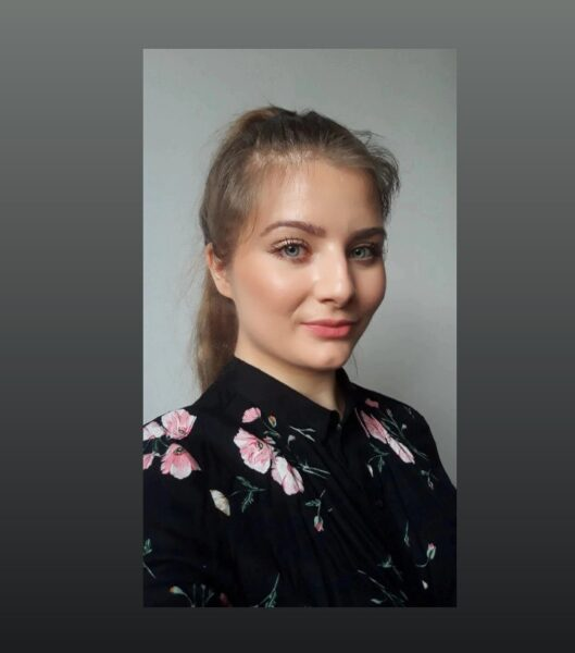 Milena Lazarevic