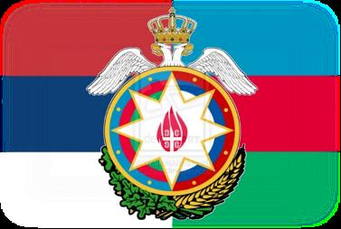 SAKOM - AzVirt
